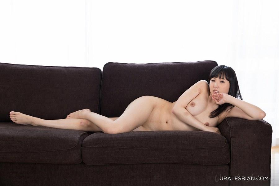 UraLesbian-YokoyamaNatsuki-HotsukiNatsume-177-01.jpg