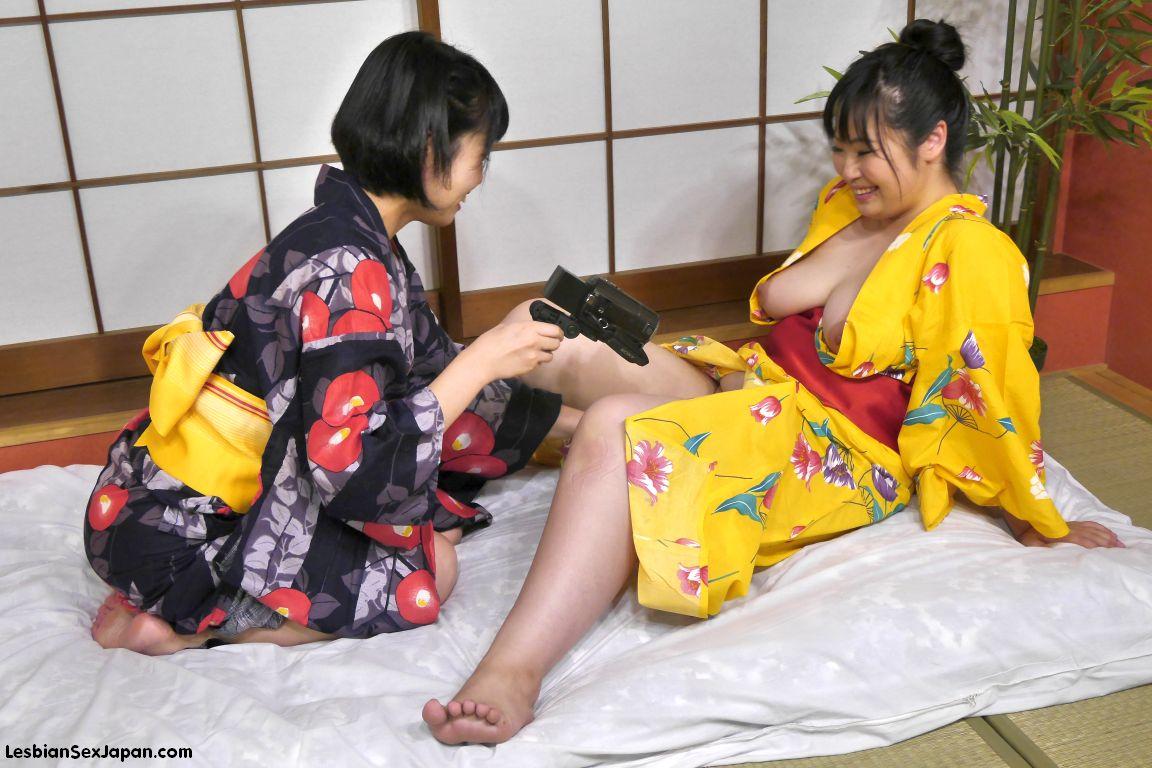 making a homemade porn