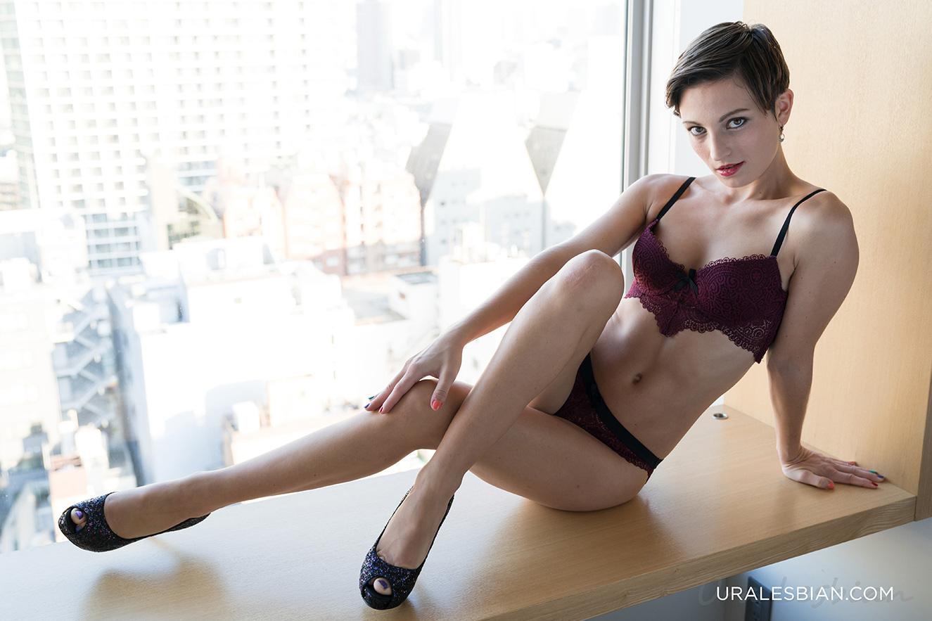 Charlotte springer nude photos